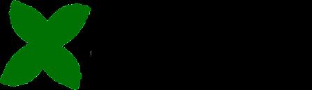 Официальный диллер крымской косметики в Челябинске